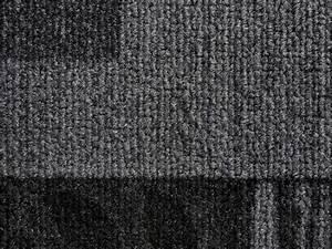 Kunstrasen Teppich Grau : teppich schlingenware auf mass hergestellt in deutschland ~ Lateststills.com Haus und Dekorationen