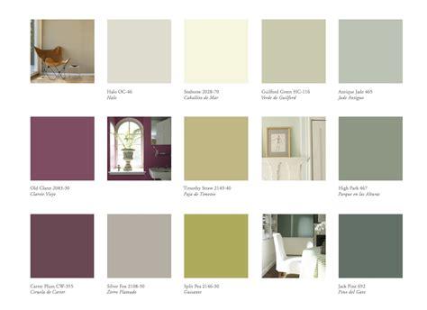 Download Paint Color Trends  Monstermathclubcom