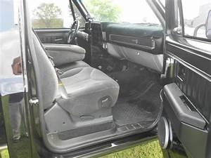 Find New 1983 Chevy K20 K30 4x4 In Van Wert  Ohio  United