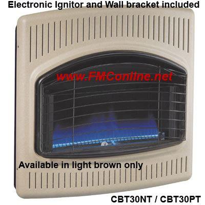 cbtnt cbtpt comfort glow ventfree heaters  fmconline