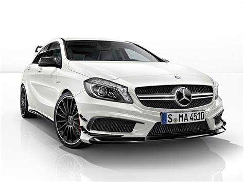 Search over 4,600 listings to find the best local deals. Mercedes-Benz A 45 AMG 2020 2.0T 4MATIC in UAE: New Car Prices, Specs, Reviews & Photos | YallaMotor