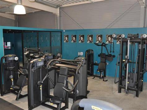 salle de sport tours amazonia jou 233 l 232 s tours tarifs avis horaires essai gratuit