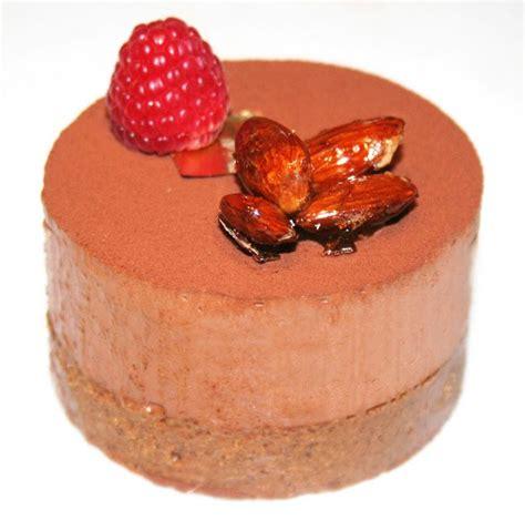 cuisine framboise la cuisine de bernard les croustillants chocolat