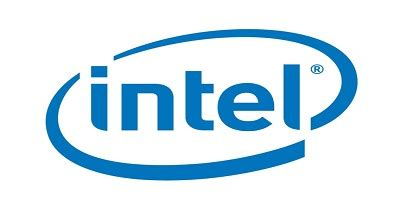 Intel Reports Record Revenues on Cloud Burst