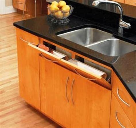 kitchen sink cabinet accessories 7 4 base sink catalog 5660