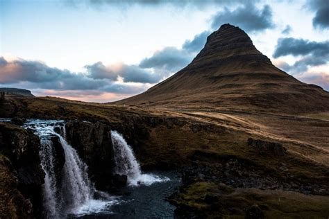 17 Best Places For Landscape Photography In Iceland