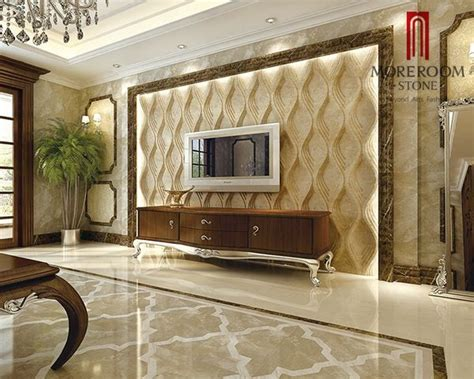 italian waterjet  marble carving decorative marble wall designs buy  marble carving