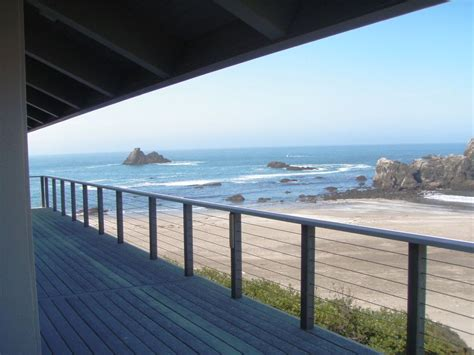 tide table brookings oregon family tides luxurious relaxing beach front location