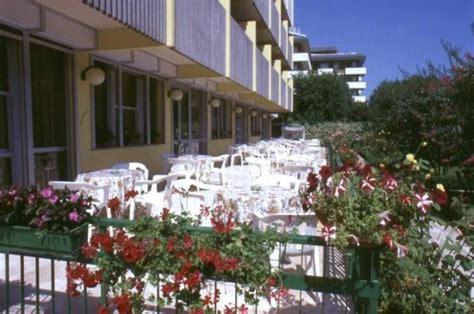 hotel best western giulianova hotel fabiola prices reviews giulianova italy