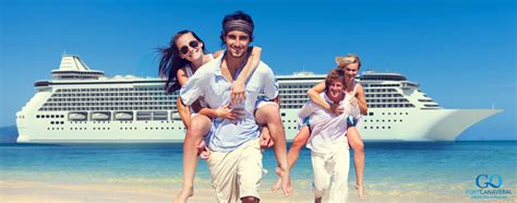 top hotels sale for port canaveral cruisers this summer