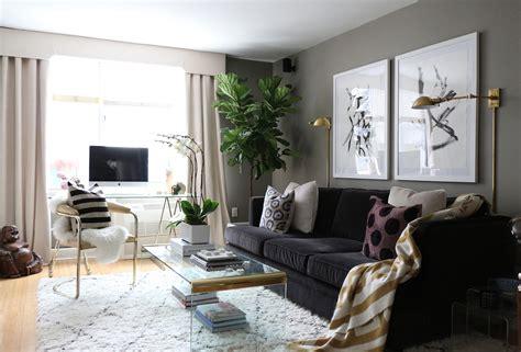 Victoria Solomon's New York City Apartment Tour  The