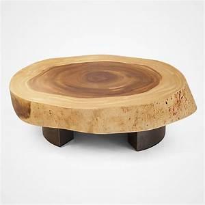bolacha coffee table galvanized steel rotsen furniture With galvanized steel coffee table