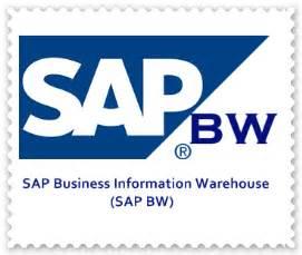 File:SAP Business Information Warehouse (SAP BW).png ...