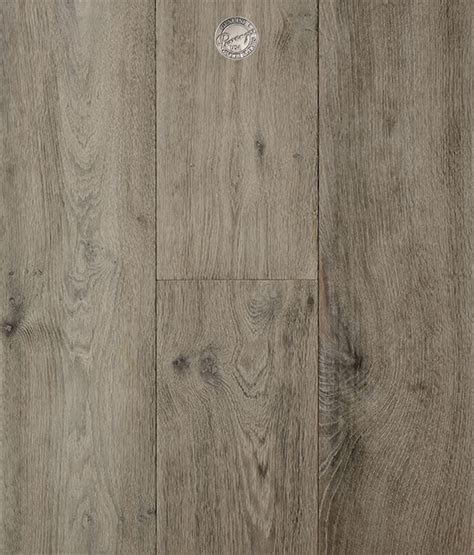 provenza wood floor dealers provenza palais royale amiens