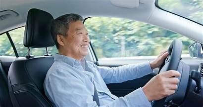 Driving Cataract Surgery Performance Happy Significantly Improves