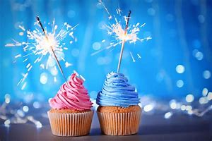 Image result for pictures of an eight year old child at his birthday party with adults