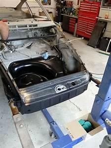 Fuse Box Question Pelican Parts Technical Bbs