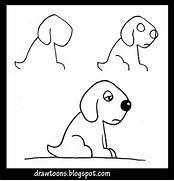 700 x 720 jpeg 131kB  How to Draw Cartoons  How to draw a puppy dog  How To Draw A Puppy