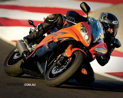 Yamaha R6 Backgrounds by Yamaha R6 Wallpapers Wallpaper Cave