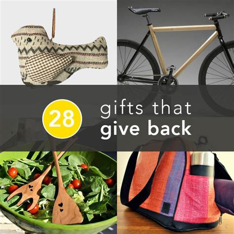 223 best images about greatist gift guide on pinterest
