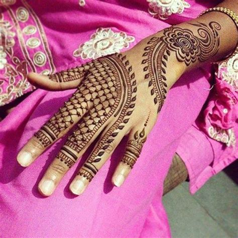 beautifull easy mehndi design  hands ideas images video