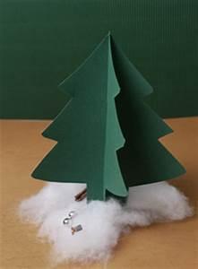 Weihnachtsbäume Aus Papier Basteln : basteln zu weihnachten weihnachtsb ume weihnachtssterne ytti ~ Orissabook.com Haus und Dekorationen