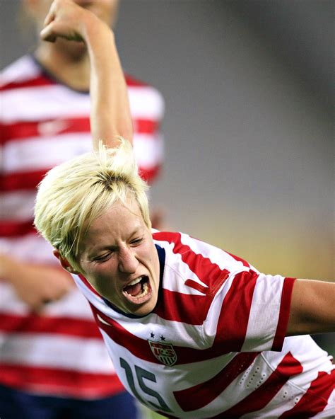 megan rapinoe espnw    week december