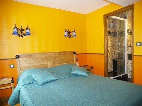 chambre de commerce calais hotel 2 étoiles au tréport hotel de calais chambre 7