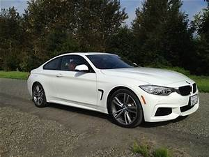 Bmw 428i Coupe Xdrive : 2014 bmw 4 series first review new coupe continues less ~ Jslefanu.com Haus und Dekorationen