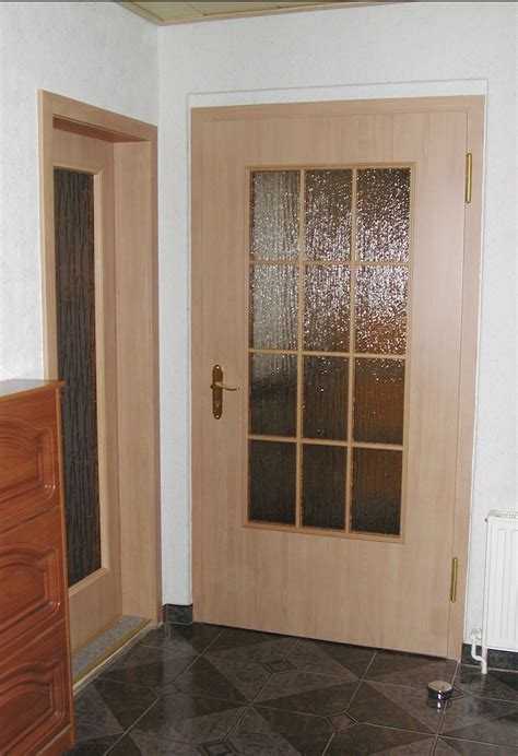 Portas Türen Renovieren Preise by Kundenbeispiele T 252 Renrenovierung Portas Renovierung