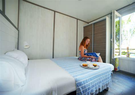 chambre d h el pour une apres midi bungalow tout confort du de la pointe