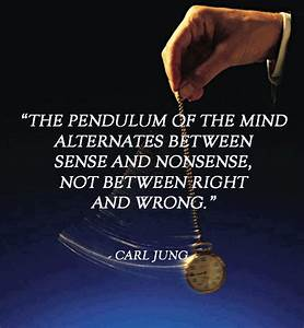 Carl Jung quote | Psychology and Counseling!! My passion ...