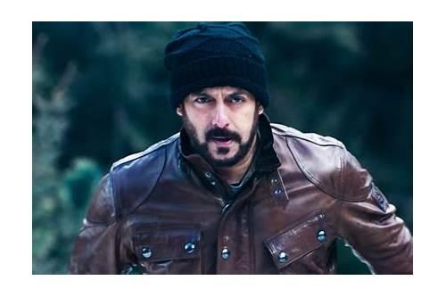 2017 hindi full movie online download filmywap