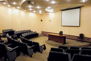 Potti Sriramulu Chalavadi Mallikharjuna Rao College Of