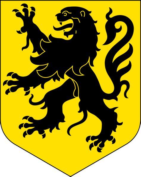 si鑒e social nord pas de calais file gendarmerie nord pas de calais svg wikimedia commons