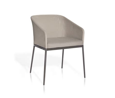 chaises fauteuils salle à manger chaises et fauteuils de salle a manger
