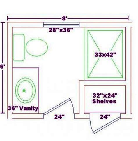master bathroom floor plans designs master bathroom floor