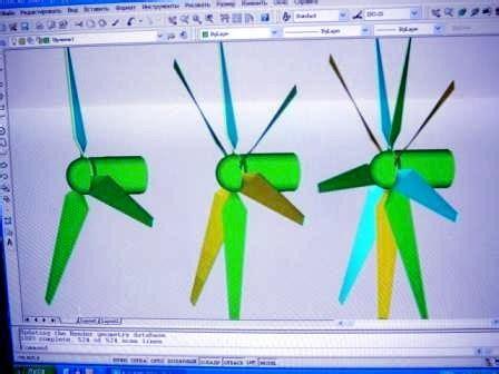 Лопасти для ветрогенератора своими руками расчет перевозка производства длина изготовление размер чертеж форма профиль лопастей из труб цена.