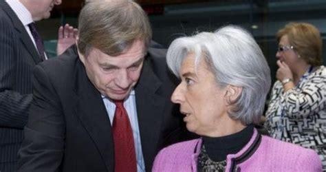 Consiglio Dei Ministri Dell Unione Europea by Diavolo 232 Il Consiglio Dei Ministri Dell Unione Europea
