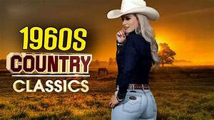 Best Old Classi... Country Songs