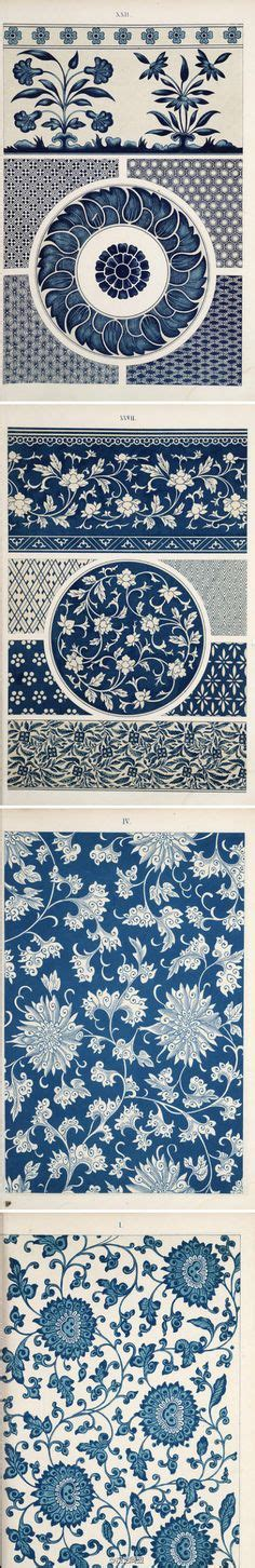 1000 images about motifs pattern on pinterest owen