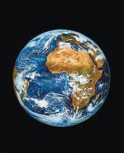Photo Satellite De La Terre En Direct by Encyclop 233 Die Larousse En Ligne Satellite Artificiel