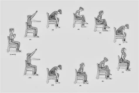chair sequences pdf the sun salutation seated version pursuit of awareness