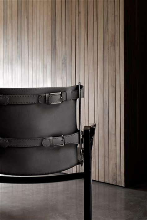 blixen  fendi casa chair office chair product