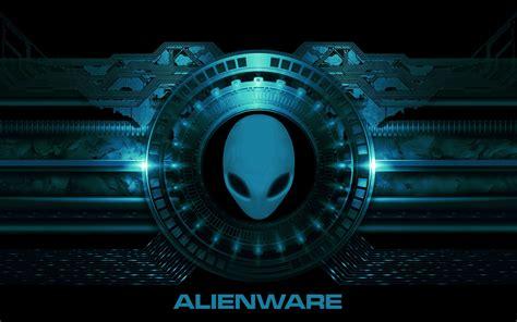 Alienware Desktop Backgrounds Themes