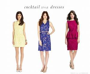 dresses for weddings With dressy dresses for wedding guests