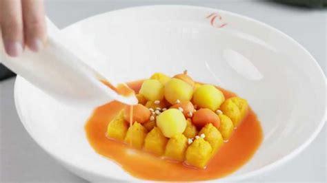 dressage des plats en cuisine astuce chefcuisine comment dresser un plat