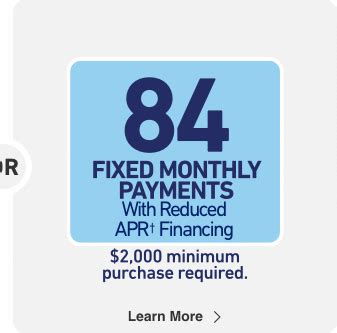 Check spelling or type a new query. Lowe's Advantage Card
