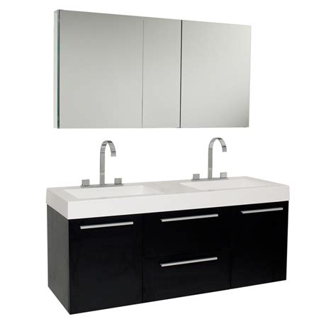 awesome bathroom   bathroom vanity  home design apps