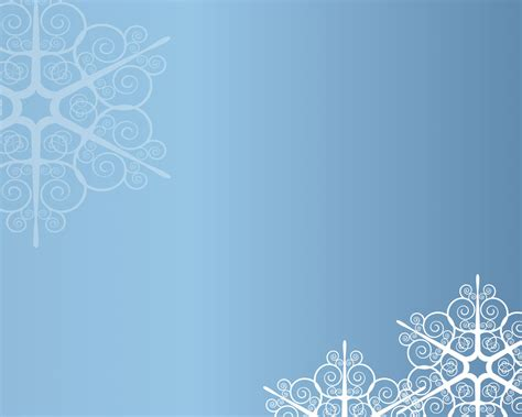 christmas background clipart clipground